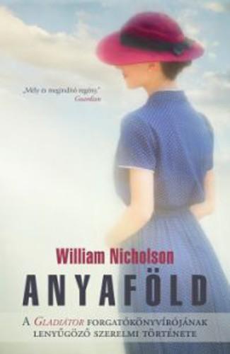 William Nicholson: Anyaföld